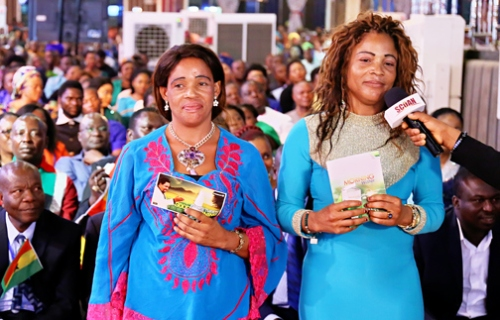 twins-blessing-and-franca-isabu-morning-water-deliverance-1