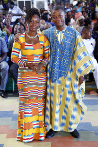 dr-mrs-hilarious-gloria-abiwu-2