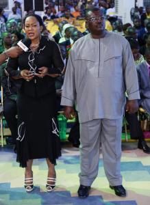 mrs-ifeoma-obinna