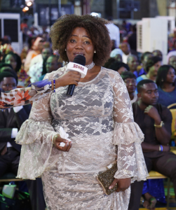 mrs-idowu-gambo-dennis-delivered-from-the-spirit-of-snake