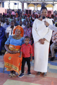 ms-ogbebor-sylvia-mother-and-son